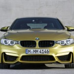 BMW_M4_Coupe_2014_22