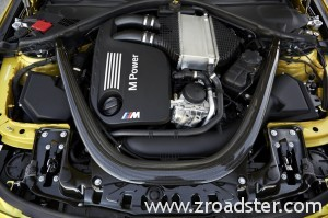 BMW_M4_Coupe_2014_24