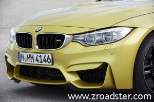 BMW_M4_Coupe_2014_26