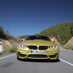 BMW_M4_Coupe_2014_27