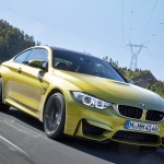 BMW_M4_Coupe_2014_31