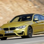 BMW_M4_Coupe_2014_38