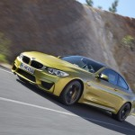 BMW_M4_Coupe_2014_40