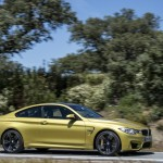 BMW_M4_Coupe_2014_46