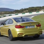 BMW_M4_Coupe_2014_48
