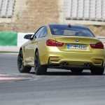 BMW_M4_Coupe_2014_49