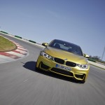 BMW_M4_Coupe_2014_50