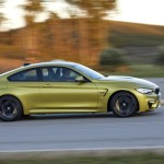 BMW_M4_Coupe_2014_54