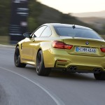 BMW_M4_Coupe_2014_55