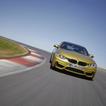 BMW_M4_Coupe_2014_56