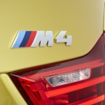 BMW_M4_Coupe_2014_57
