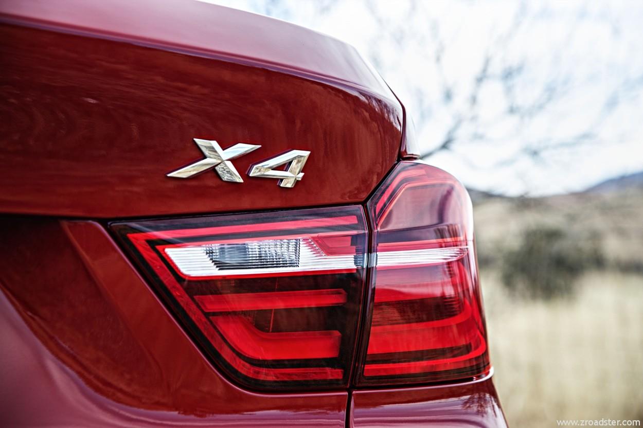 BMW_X4_2014_01