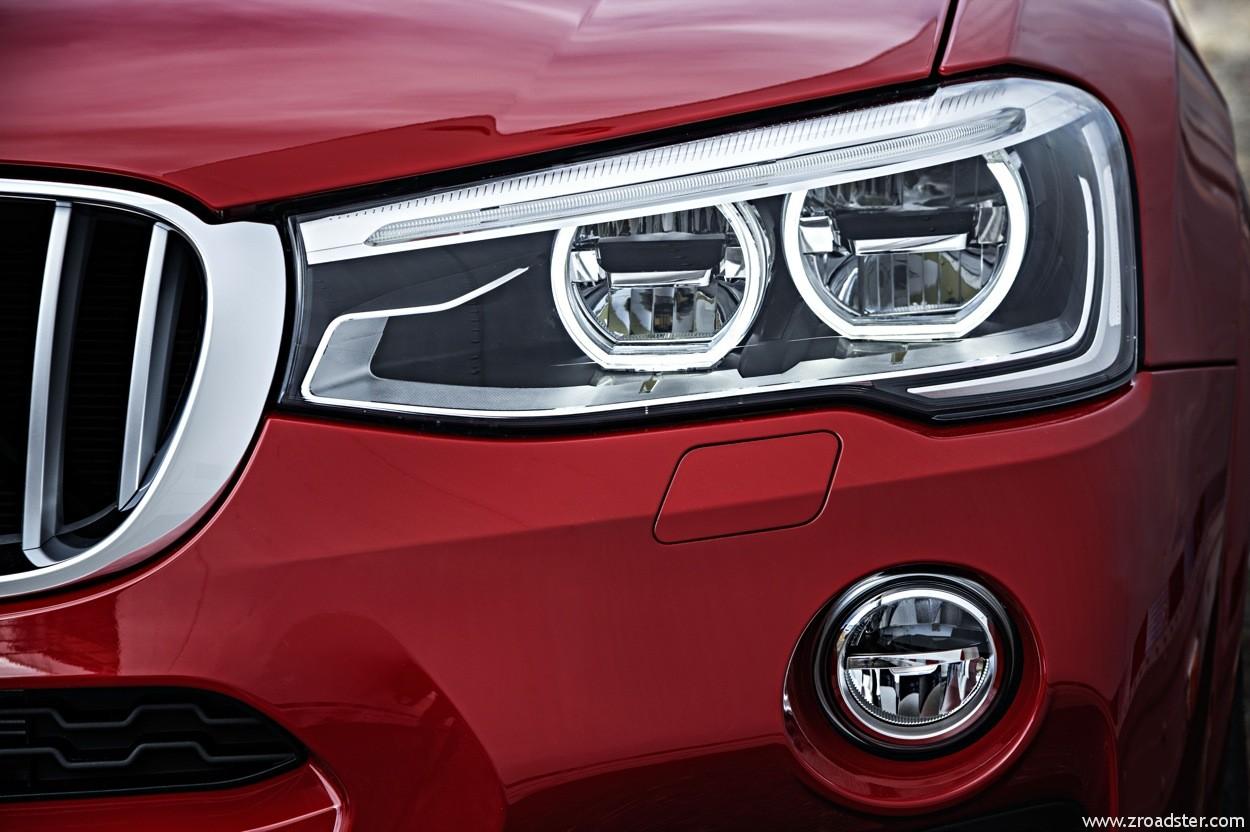 BMW_X4_2014_03