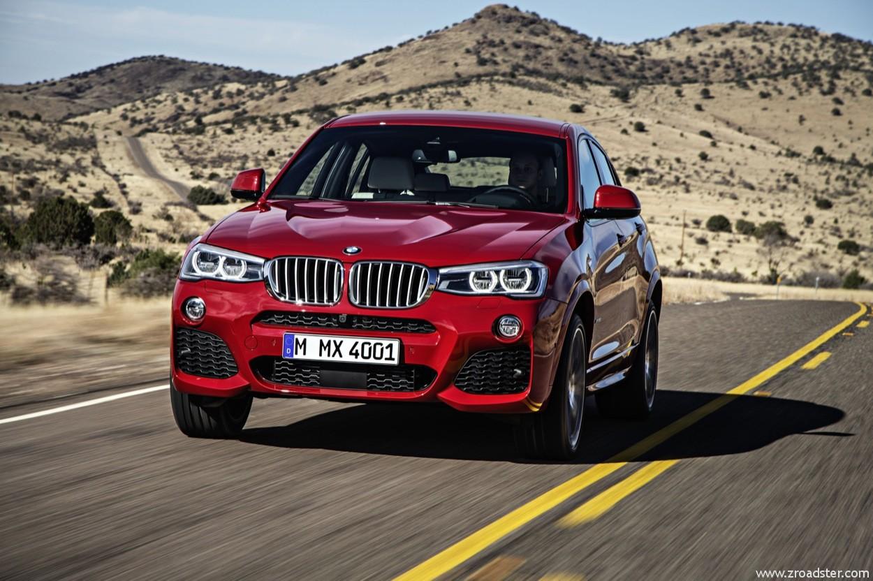BMW_X4_2014_05
