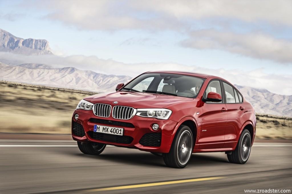 BMW_X4_2014_07