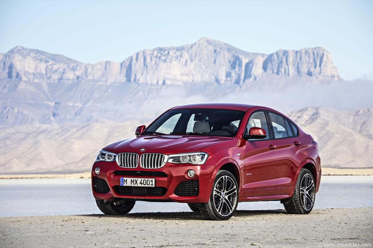 BMW_X4_2014_08