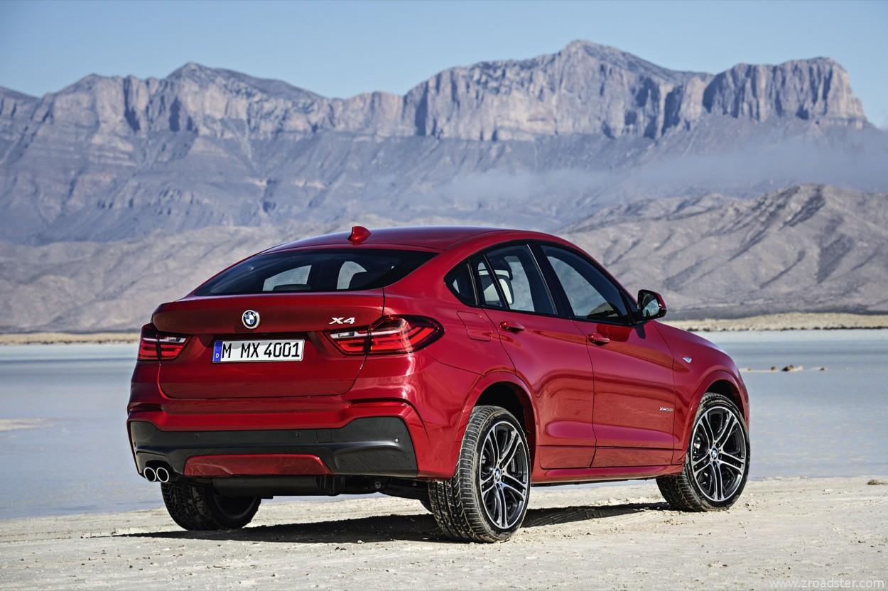 BMW_X4_2014_09