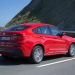 BMW_X4_2014_100
