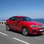 BMW_X4_2014_104
