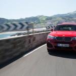 BMW_X4_2014_106