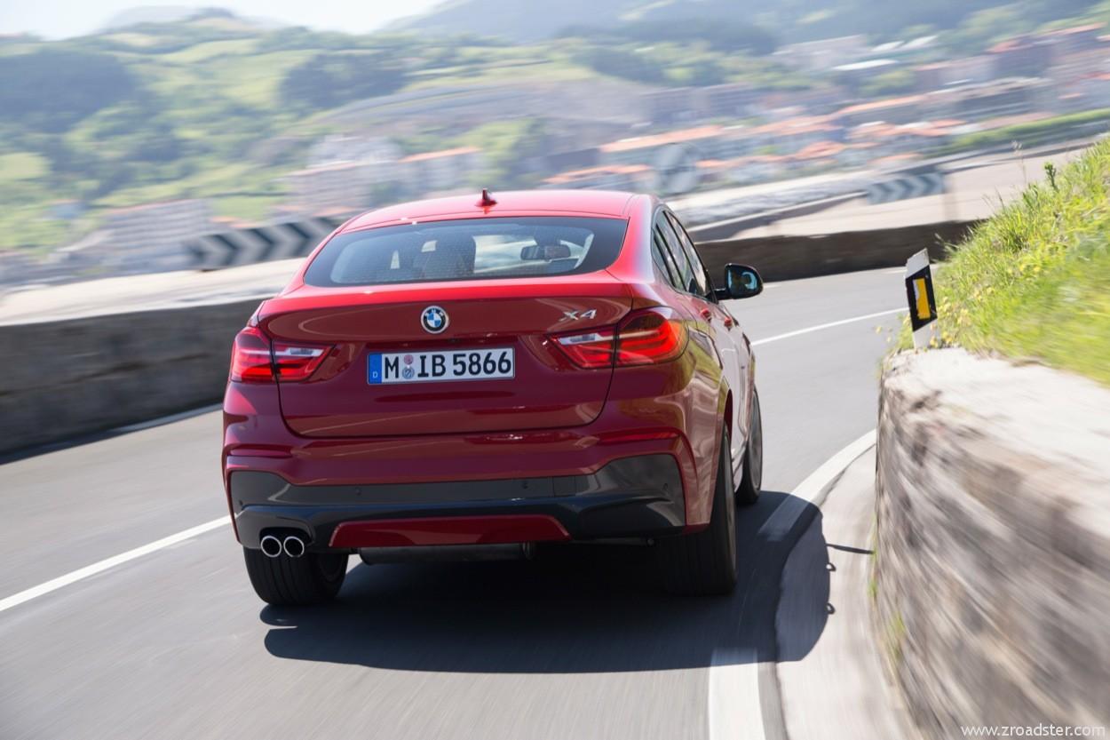 BMW_X4_2014_108