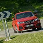 BMW_X4_2014_110