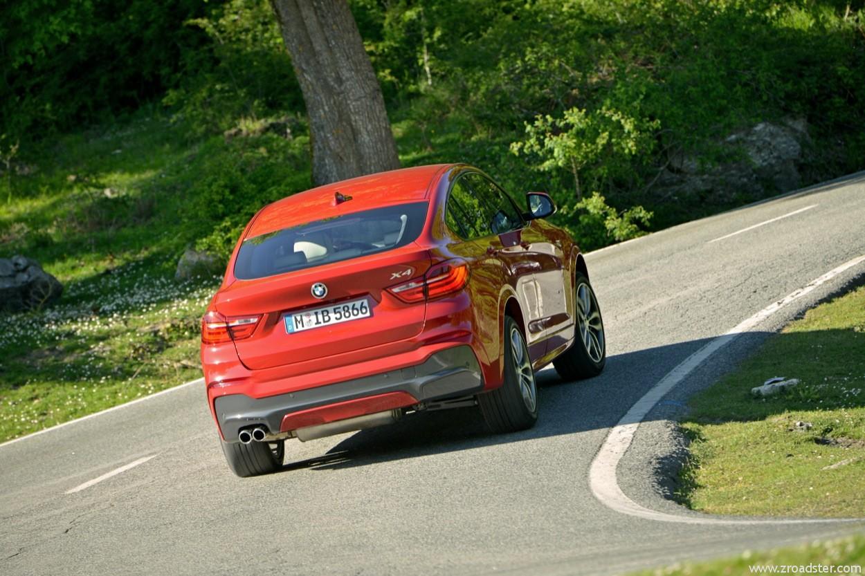 BMW_X4_2014_111