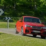 BMW_X4_2014_112