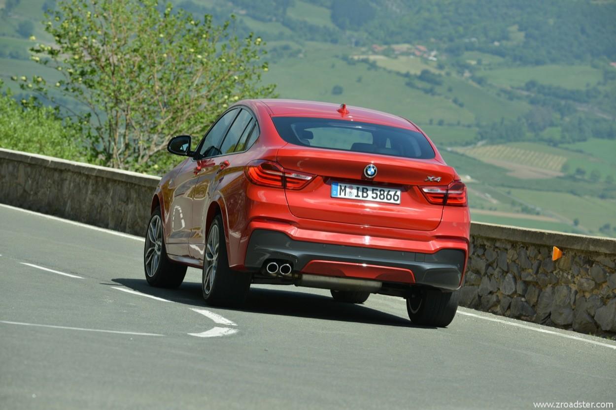 BMW_X4_2014_115