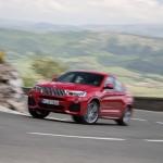 BMW_X4_2014_117