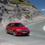 BMW_X4_2014_118