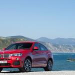 BMW_X4_2014_130