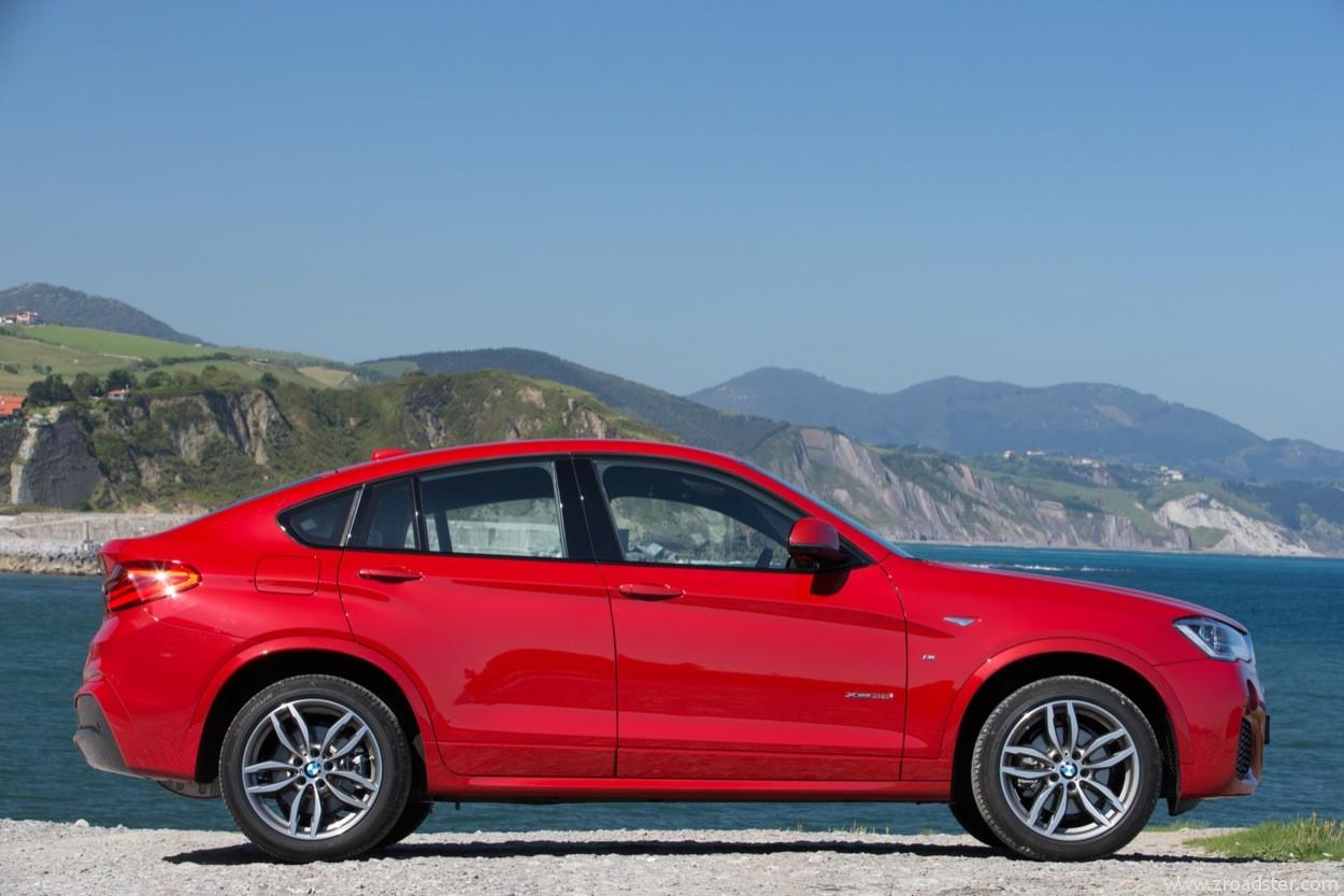 BMW_X4_2014_131