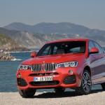 BMW_X4_2014_132