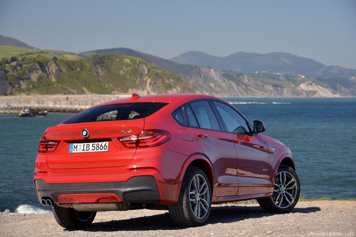 BMW_X4_2014_133