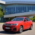 BMW_X4_2014_135