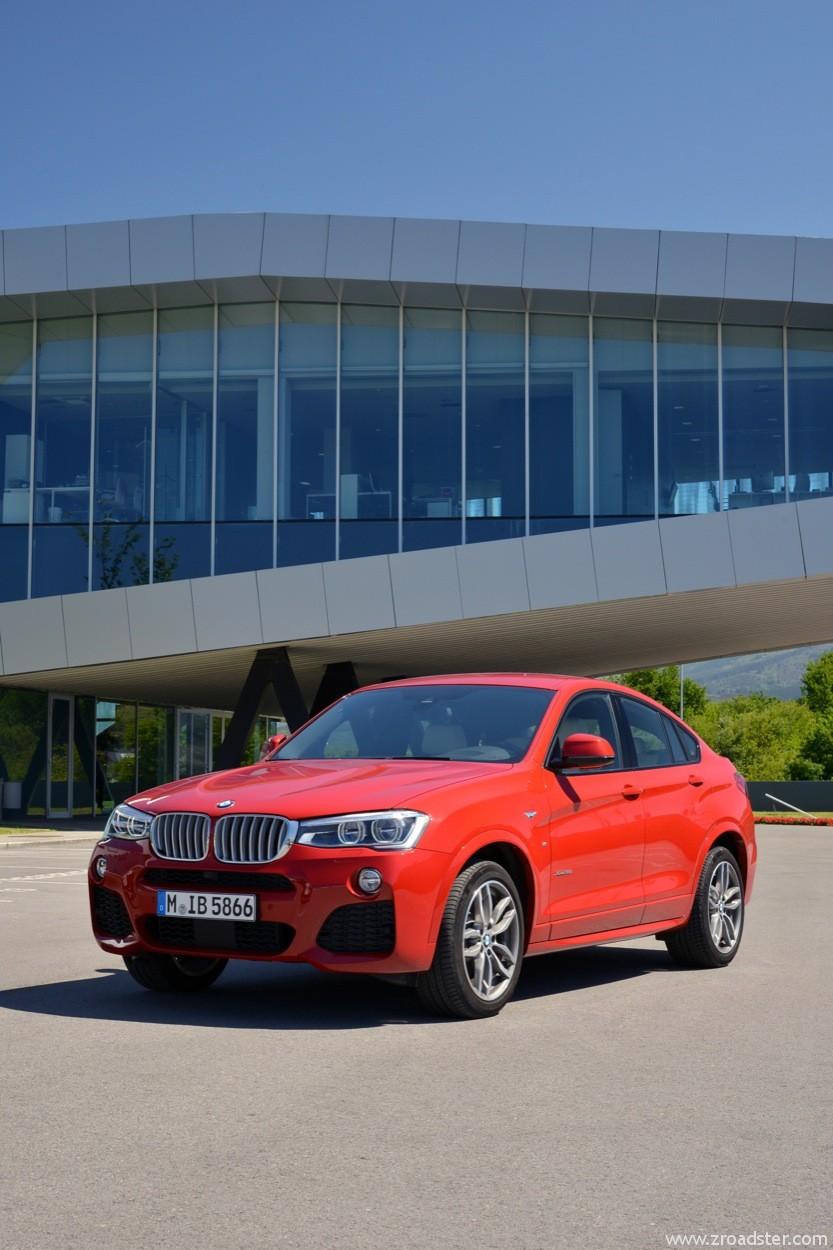 BMW_X4_2014_136