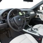 BMW_X4_2014_143