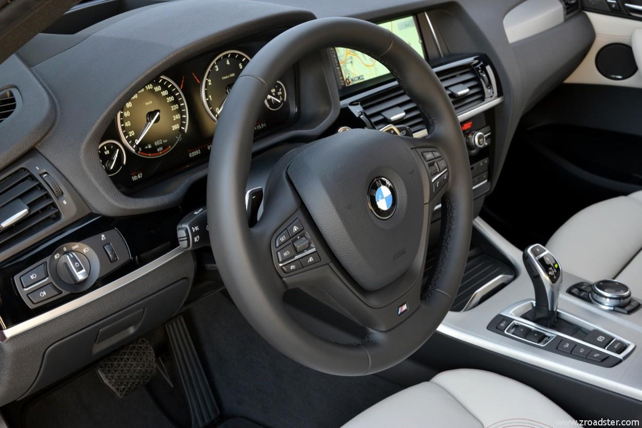 BMW_X4_2014_144