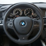 BMW_X4_2014_145