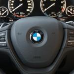 BMW_X4_2014_146
