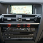 BMW_X4_2014_149