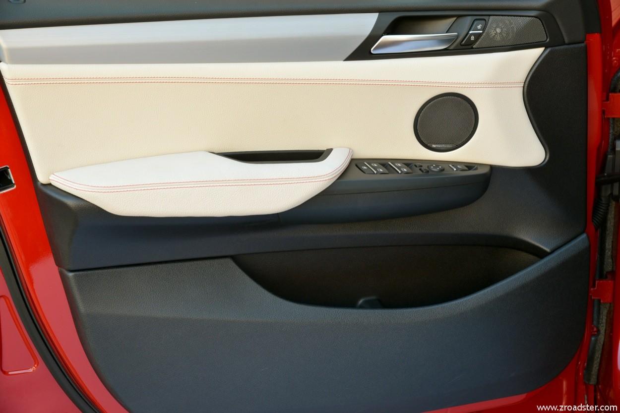 BMW_X4_2014_151