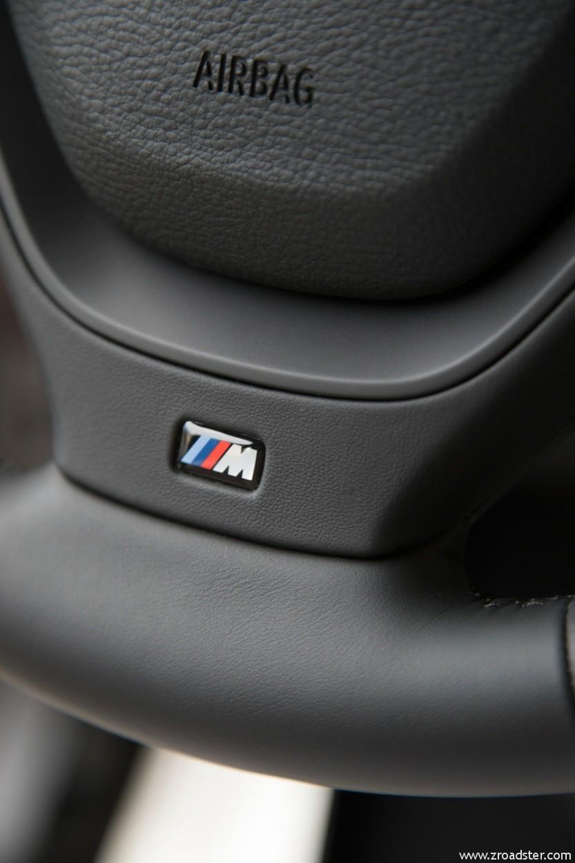 BMW_X4_2014_152