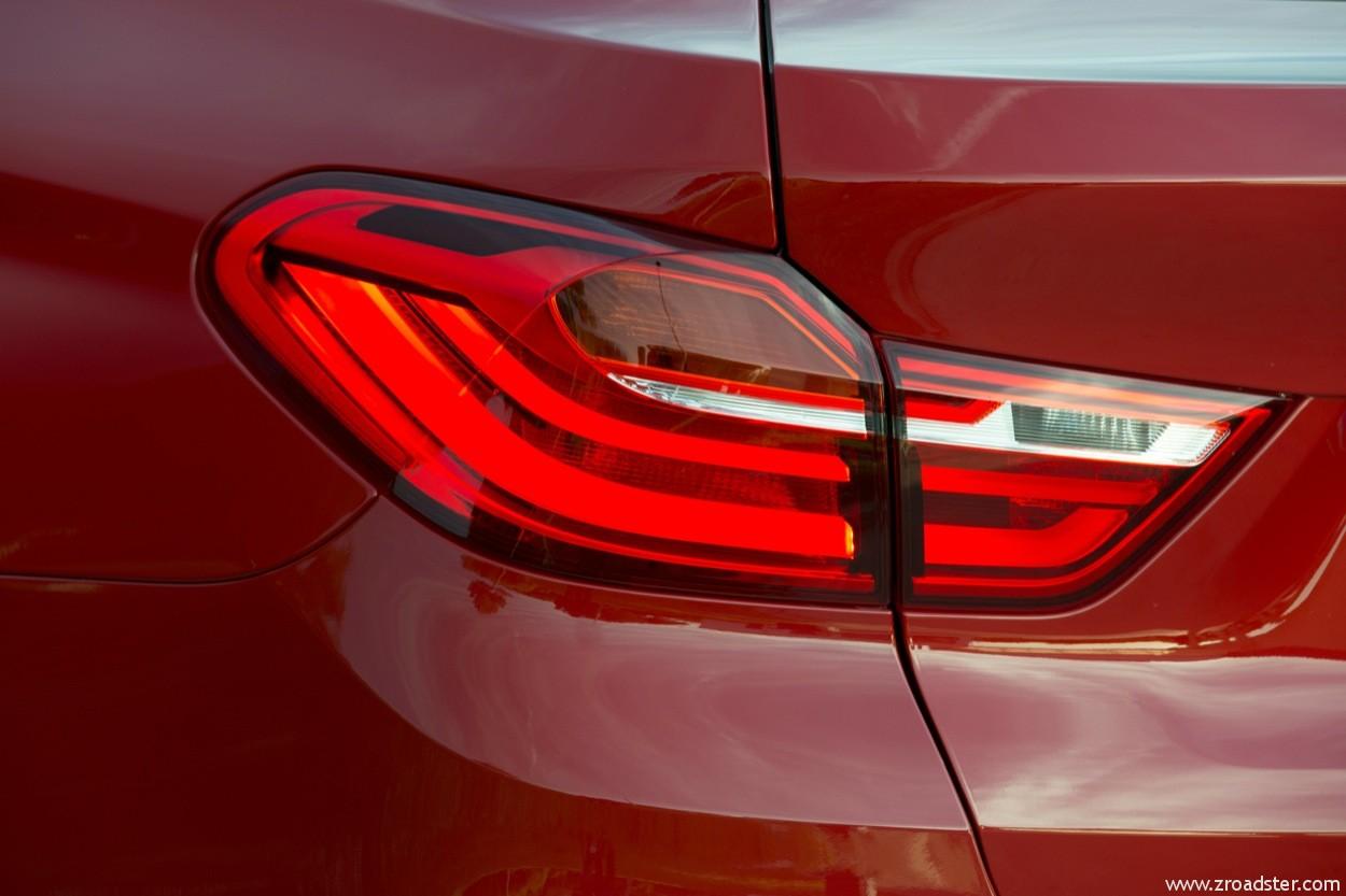 BMW_X4_2014_155