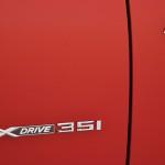 BMW_X4_2014_158