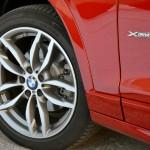 BMW_X4_2014_160