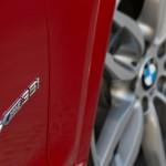 BMW_X4_2014_161