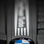 BMW_X4_2014_167