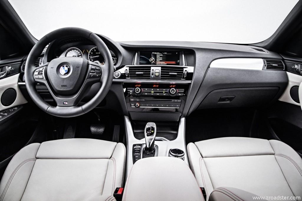 BMW_X4_2014_17